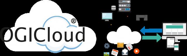 logo-cloud-per-aziende