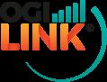 logo-ogilink-180